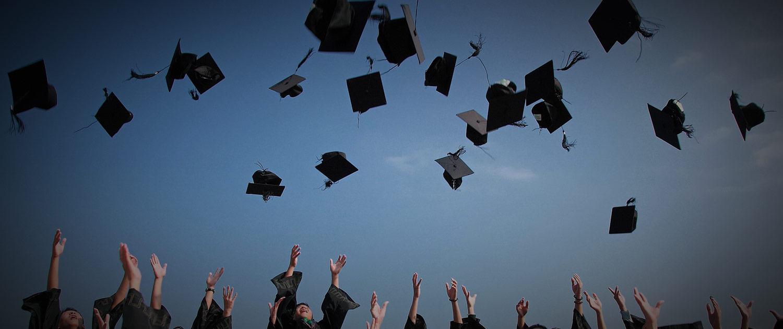 abbeville-promise-graduation-header